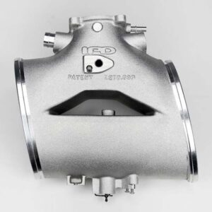 Admisie Porsche 981 Boxster/S/GTS DFI 3.4 IPD Plenum