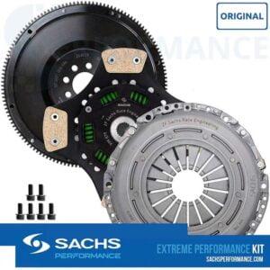 Ambreiaj sport Audi TT FV3 2.0 TTS/RS Sachs Performance