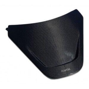 Capac admisie fibra carbon McLaren 720S COUPE / SPIDER Novitec