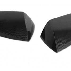 Capace oglinzi carbon Lamborghini Aventador Roadster Novitec