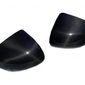 Capace oglinzi fibra carbon McLaren 720S COUPE / SPIDER Novitec
