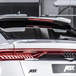 Eleron luneta Audi SQ8 4M80 ABT Sportsline
