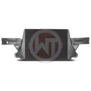 Intercooler sport Audi RS3 8P EVO 3 Wagner Tuning