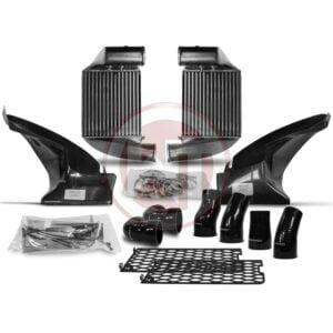 Intercooler sport Audi RS6 C5 Gen 2 Wagner Tuning