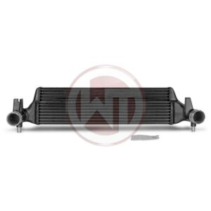 Intercooler sport Audi S1 Competition Wagner Tuning