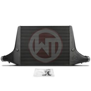 Intercooler sport Audi S4 B9/S5 F5 Competition Wagner Tuning