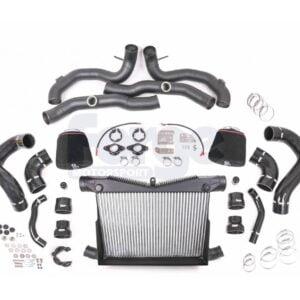 Intercooler sport Nissan GTR R35 Dominator Forge Motorsport