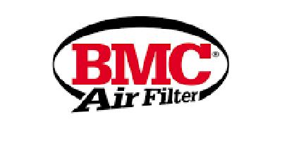 BMC Filter